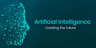 Artificial Intelligence - The Future Could Be Awesome